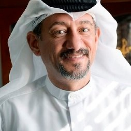 Nawfal al Jourani